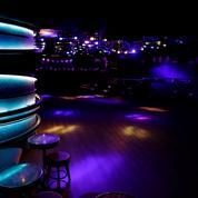 Après de longs mois de fermeture, les discothèques rouvrent enfin leurs portes ce vendredi