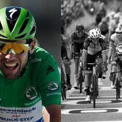 Les tops/flops de la 13e étape du Tour de France : Cavendish intouchable, la concurrence au tapis