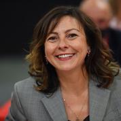 Carole Delga élue à la tête des Régions de France