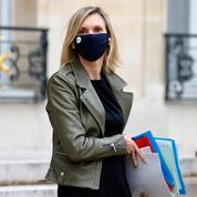 Filière ferroviaire: Agnès Pannier-Runacher veut «maintenir notre 3e position mondiale»
