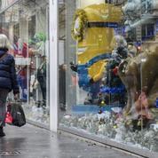 Cadeaux de Noël: «la situation est déjà sous tension» prévient JouéClub