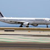 Espagne, Portugal : le variant Delta ne coupe pas les ailes des compagnies aériennes