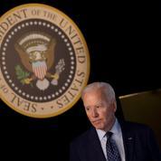 Joe Biden veut un retour à une saine concurrence