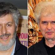 Christophe Honoré et Alain Françon lauréats du Grand Prix de la critique de théâtre
