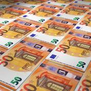 Allemagne : une convoyeuse de fonds traquée dans toute l'Europe après le vol de 8 millions d'euros