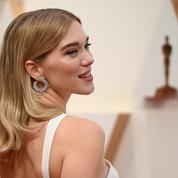 Léa Seydoux positive au Covid-19 pourrait ne pas venir au Festival de Cannes