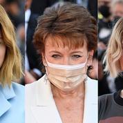 Embarquement pour Cannes : le spectre du Covid, les répliques de Roselyne Bachelot et les recalées du tapis rouge