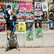 À Avignon, le Brésil de Bolsonaro s'invite dans un remake de Dogville