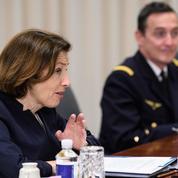 Les États-Unis et la France renforcent leur coopération antijihadiste