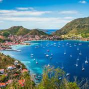 Voyages Martinique-Guadeloupe : les non-vaccinés devront justifier d'un motif impérieux