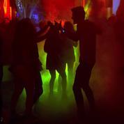 Avec la réouverture des discothèques, un sentiment de liberté en sursis