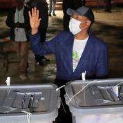 Elections en Ethiopie: large majorité pour le parti du premier ministre