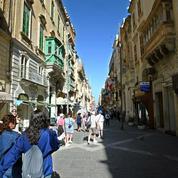 Malte : la fermeture des frontières aux non vaccinés met à mal les vacances de certains Français