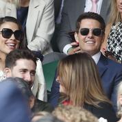 Euro: Tom Cruise a téléphoné aux Anglais avant la finale