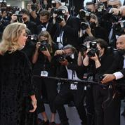 Embarquement pour Cannes : le retour de Catherine Deneuve, le rageux JoeyStarr et le cinéma vert