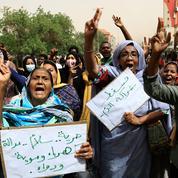 Soudan: au moins quatre morts dans une explosion à Port-Soudan