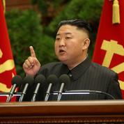 Pyongyang et Pékin veulent renforcer leurs liens, 60 ans après le traité d'amitié