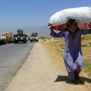 L'Afghanistan appelle l'Europe à cesser d'expulser des migrants afghans