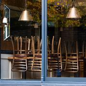 Pass sanitaire obligatoire dans les restaurants : quelles seront les modalités d'application ?