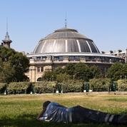 La Bourse de Paris attendue prudente