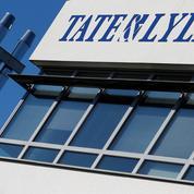 Tate & Lyle cède le contrôle de ses édulcorants pour 1,3 milliard de dollars