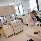 Pharmacie: Poxel se spécialise dans les maladies métaboliques rares