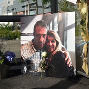 Bayonne : commémoration un an après le décès du chauffeur de bus Philippe Monguillot