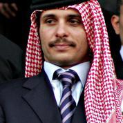 Jordanie : un procès en trahison épargne le demi-frère du roi