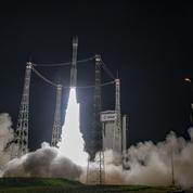 La France et l'Allemagne lancent leur programme d'accélération pour les start-ups spatiales