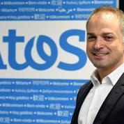 2021, l'annus horribilis du groupe français Atos