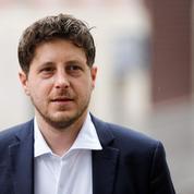 Julien Bayou: «En 2022, l'écologie doit être la locomotive»