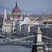 Le plan de relance hongrois toujours sur le gril à Bruxelles après une date butoir