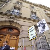 La France va adopter un mécanisme de restitution des «biens mal acquis» par des dirigeants étrangers