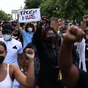 Racisme : l'ONU plaide en faveur d'une «justice réparatrice»