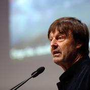 Elections consulaires : Nicolas Hulot et sa fondation portent plainte pour fraude