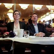 Présidentielle 2022 : les Verts espèrent choisir leur meilleur candidat