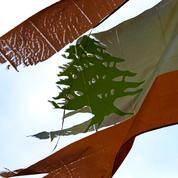 Liban: «Les avocats sont les derniers garants de l'État de droit»