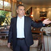 «Dieselgate»: Carlos Ghosn, ex-PDG de Renault, a rejeté toute responsabilité