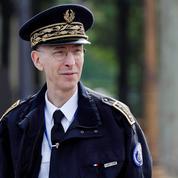 Stalingrad : la réponse sèche du préfet de Police Didier Lallement à la mairie de Paris
