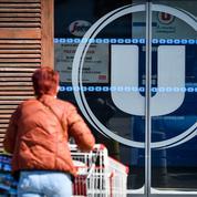 Super U : un employé licencié pour avoir récupéré des pizzas qui allaient être jetées