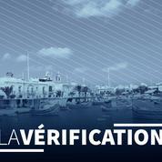 Malte : la fermeture des frontières aux non-vaccinés est-elle contraire au droit européen ?