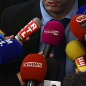 Audiences des radios : France Inter reste en tête mais en nette baisse