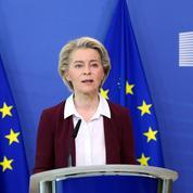 Climat: l'UE dévoile mercredi son plan de bataille