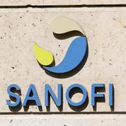 Sanofi nouveau partenaire des JO de Paris 2024