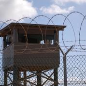 Deux anciens prisonniers français de Guantanamo saisissent la CEDH contre la France