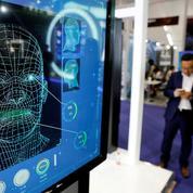 Chine : une ville déploie la reconnaissance faciale contre le Covid-19