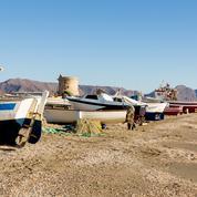 Almería : plages, randonnées et gastronomie, nos incontournables de la belle Andalouse