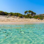 Corse: des mesures restrictives contre le Covid-19 en Balagne et à Saint-Florent