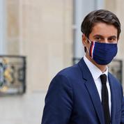 Allocution d'Emmanuel Macron : «il n'y a pas d'obligation vaccinale, il y a une incitation maximale», selon Gabriel Attal