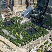 Le musée des attentats du 11 septembre fait des coupes dans les commémorations des 20 ans